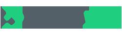 medicalyoga.de - Logo