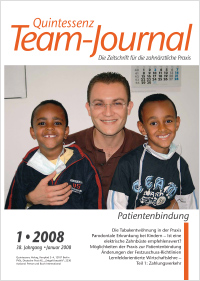 Team-Journal-01-08-Cover